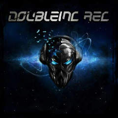 Double inc records