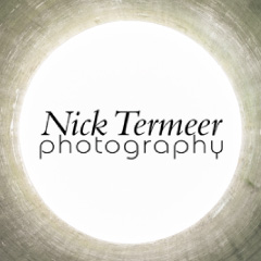 Nick Termeer photography